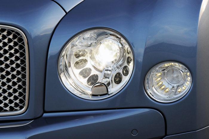 Bentley Muslanne-Based Turbo R Coupe (48)