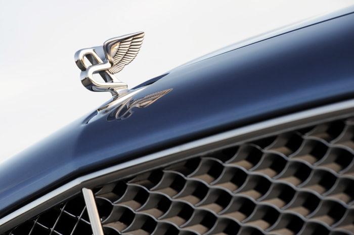 Bentley Muslanne-Based Turbo R Coupe (46)