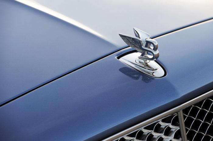 Bentley Muslanne-Based Turbo R Coupe (45)