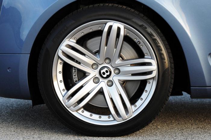 Bentley Muslanne-Based Turbo R Coupe (43)
