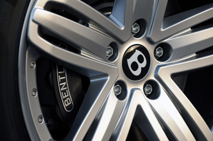 Bentley Muslanne-Based Turbo R Coupe (42)