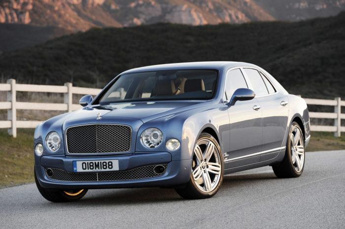 Bentley Muslanne-Based Turbo R Coupe (68)
