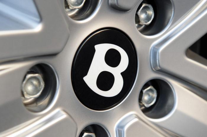 Bentley Muslanne-Based Turbo R Coupe (41)