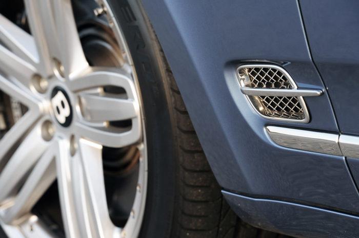 Bentley Muslanne-Based Turbo R Coupe (39)