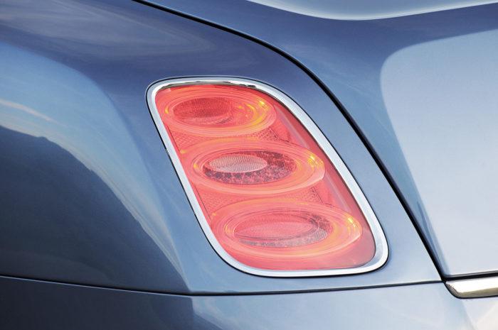 Bentley Muslanne-Based Turbo R Coupe (38)