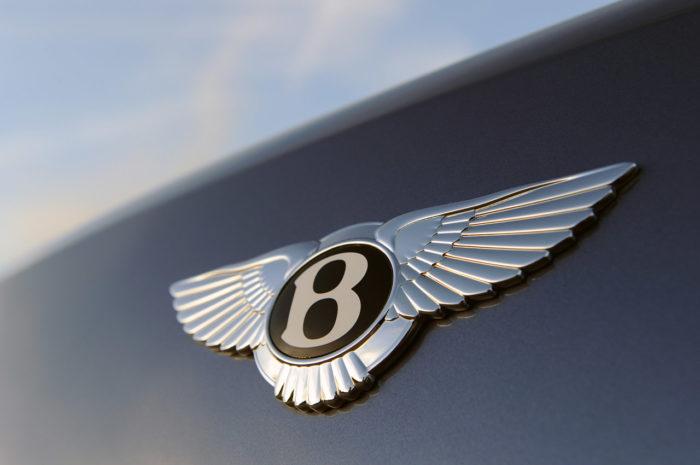 Bentley Muslanne-Based Turbo R Coupe (36)