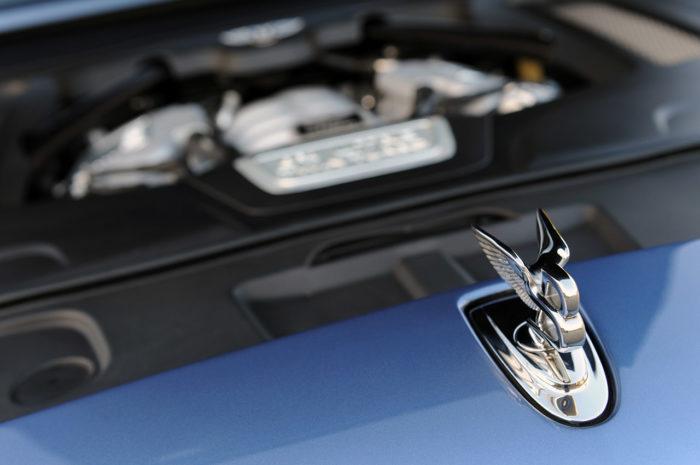 Bentley Muslanne-Based Turbo R Coupe (34)