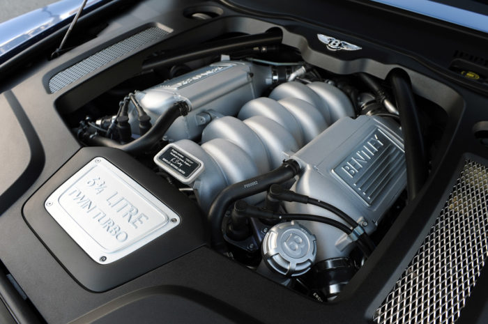 Bentley Muslanne-Based Turbo R Coupe (32)
