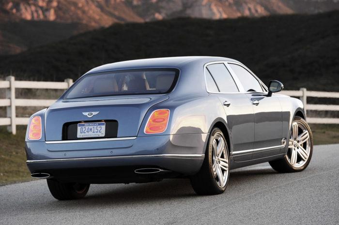Bentley Muslanne-Based Turbo R Coupe (67)