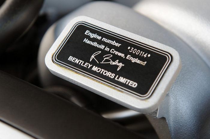 Bentley Muslanne-Based Turbo R Coupe (28)