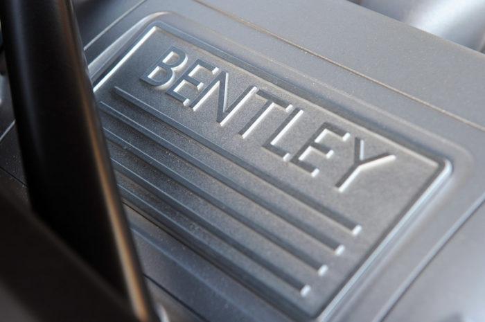 Bentley Muslanne-Based Turbo R Coupe (27)
