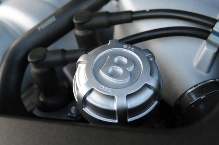 Bentley Muslanne-Based Turbo R Coupe (26)