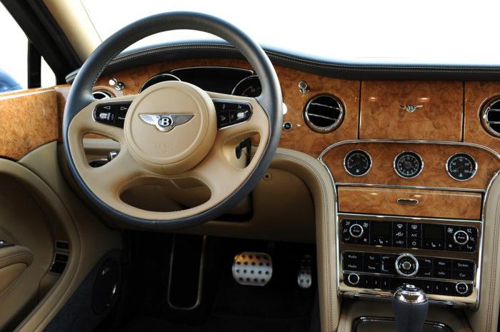 Bentley Muslanne-Based Turbo R Coupe (24)
