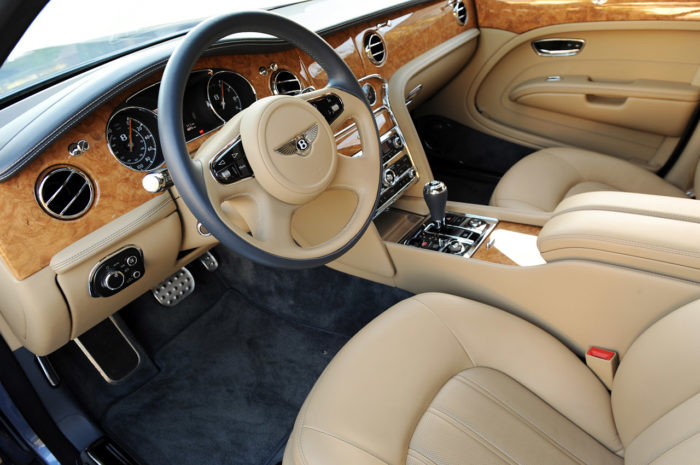 Bentley Muslanne-Based Turbo R Coupe (23)