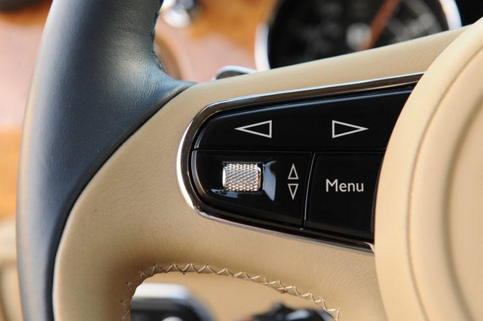 Bentley Muslanne-Based Turbo R Coupe (21)
