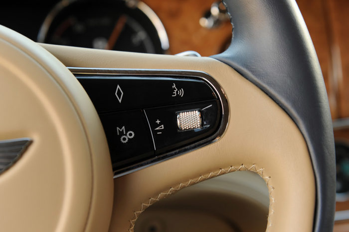 Bentley Muslanne-Based Turbo R Coupe (20)