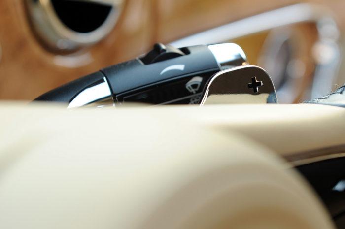 Bentley Muslanne-Based Turbo R Coupe (19)