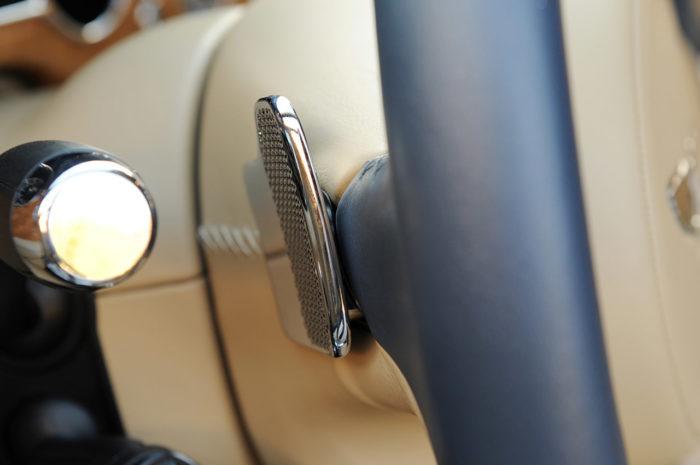 Bentley Muslanne-Based Turbo R Coupe (18)