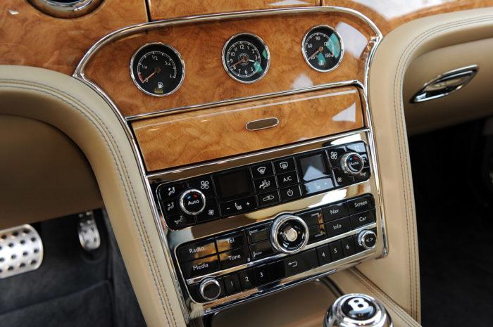 Bentley Muslanne-Based Turbo R Coupe (15)