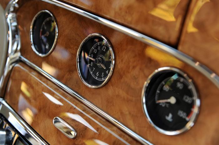 Bentley Muslanne-Based Turbo R Coupe (13)