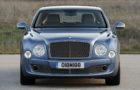 Bentley Muslanne-Based Turbo R Coupe (65)