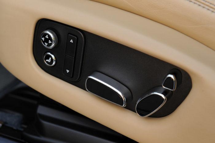 Bentley Muslanne-Based Turbo R Coupe (9)