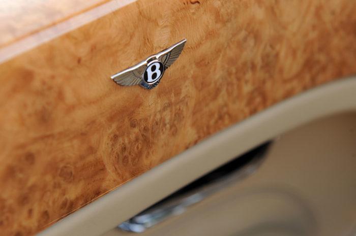 Bentley Muslanne-Based Turbo R Coupe (8)