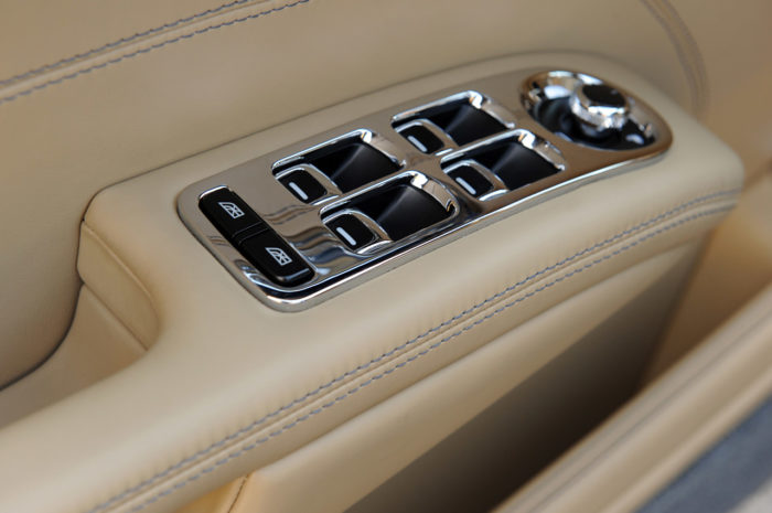 Bentley Muslanne-Based Turbo R Coupe (7)