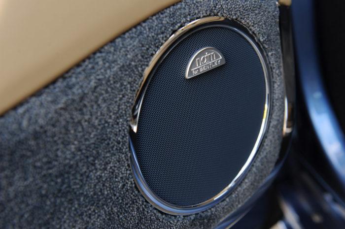 Bentley Muslanne-Based Turbo R Coupe (6)