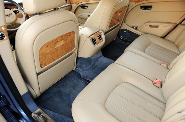 Bentley Muslanne-Based Turbo R Coupe (4)