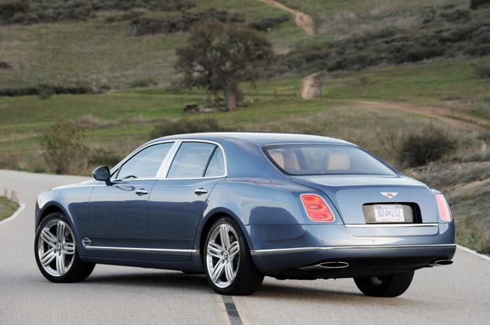 Bentley Muslanne-Based Turbo R Coupe (62)