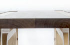 Complect Coffee Table by Matt Finder (4)