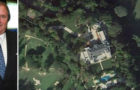Gary Winnick's Bel Air estate