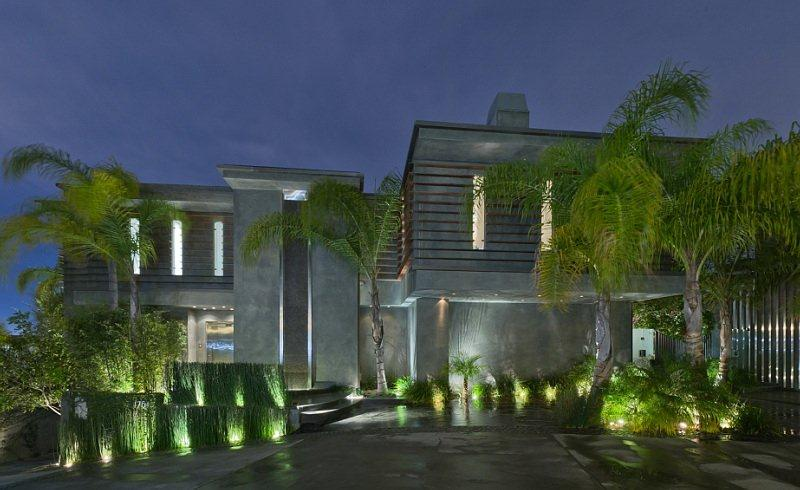 Gorgeous Bachelors Luxury Residence (13)