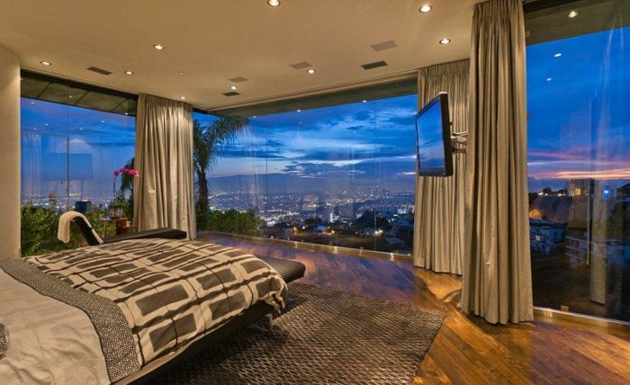Gorgeous Bachelors Luxury Residence (9)