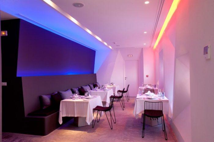 Grace Santorini Boutique Hotel (18)