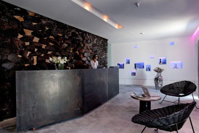 Grace Santorini Boutique Hotel (16)