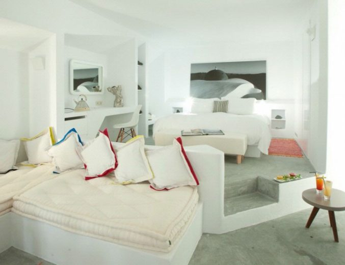 Grace Santorini Boutique Hotel (10)