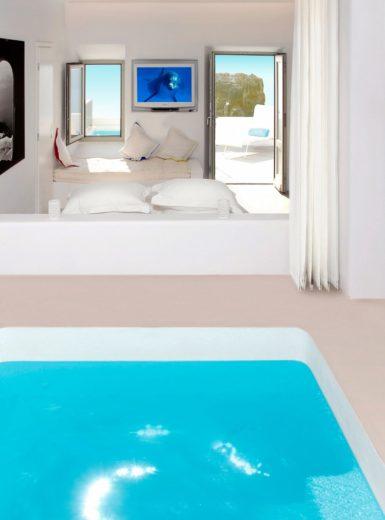 Grace Santorini Boutique Hotel (9)