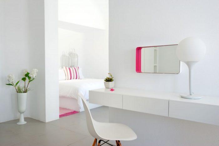 Grace Santorini Boutique Hotel (8)