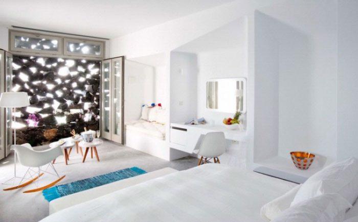 Grace Santorini Boutique Hotel (7)
