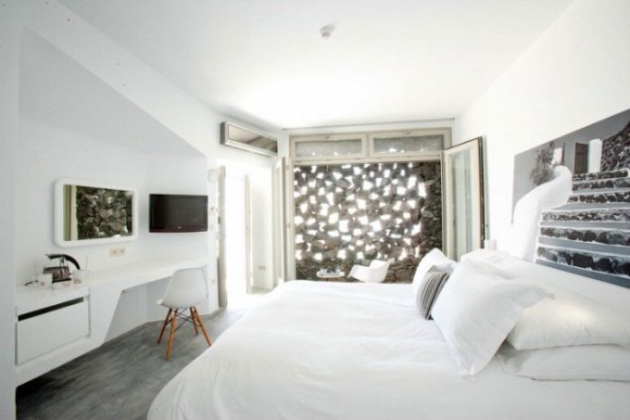 Grace Santorini Boutique Hotel (6)