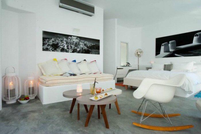 Grace Santorini Boutique Hotel (4)