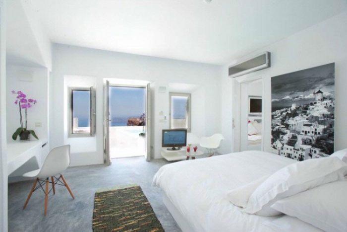 Grace Santorini Boutique Hotel (3)