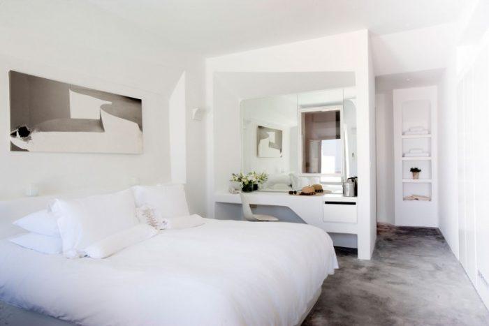 Grace Santorini Boutique Hotel (2)
