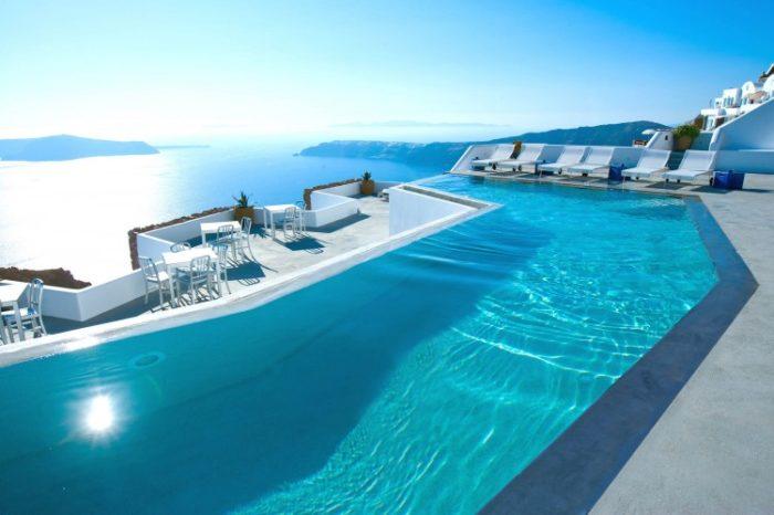 Grace Santorini Boutique Hotel (24)