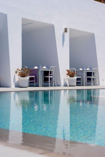 Grace Santorini Boutique Hotel (21)