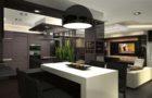 Luxurious Apartment by Archikron Interior Design Studio (12)