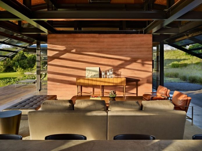 Maui Dream House by Olson Kunding Architects (6)