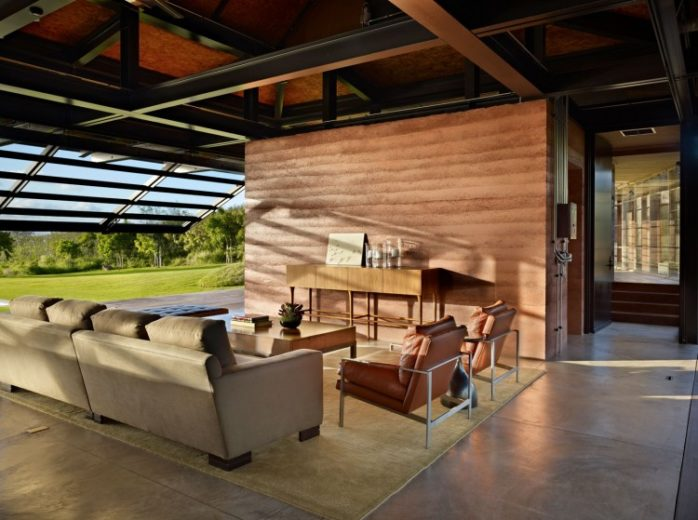 Maui Dream House by Olson Kunding Architects (5)
